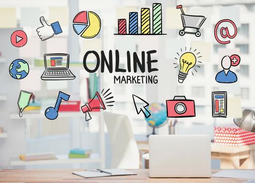 7 Tips Sukses Memulai Bisnis Kuliner Online | Madame ...